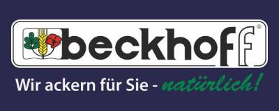 beckhof