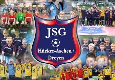 JSG-2015